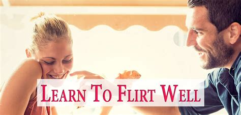 how to flirt better up for 187 free couples counseling
