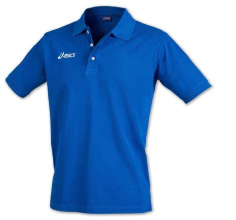 Polo Shirt Asisc asics herren poloshirt markt ansehen