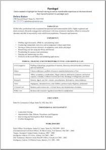 bio data format for security guard student resume template