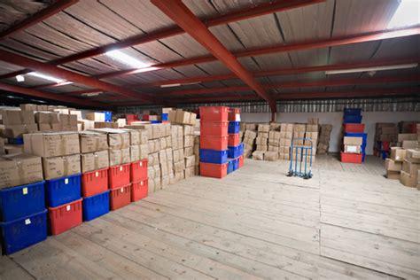 möbel depot comment cr 233 er un d 233 p 244 t vente