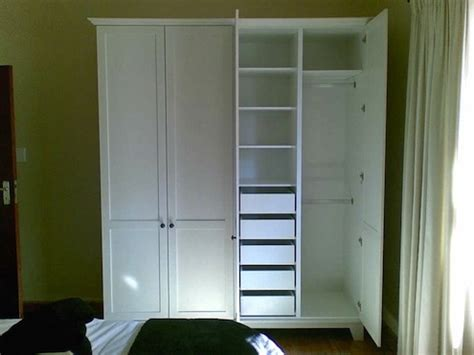Stand Alone Closet System by How To Add A Closet Where There Is None Bob Vila