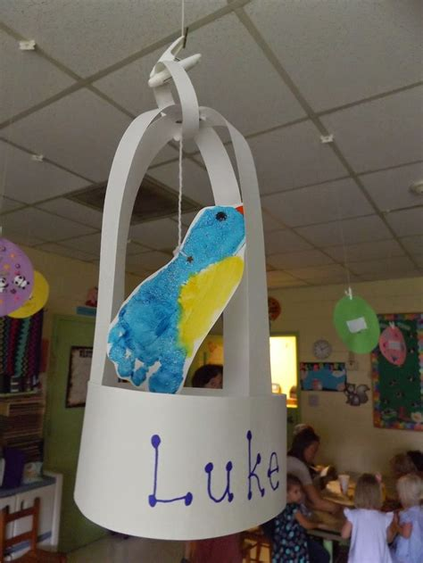 The 21 Best Images About Birds Preschool Crafts - best 25 pet theme preschool ideas on