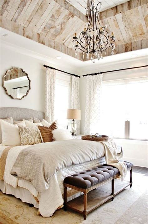 Tete De Lit Contemporaine 598 by 20 Inspiring Rooms In Muted Neutrals For The Home