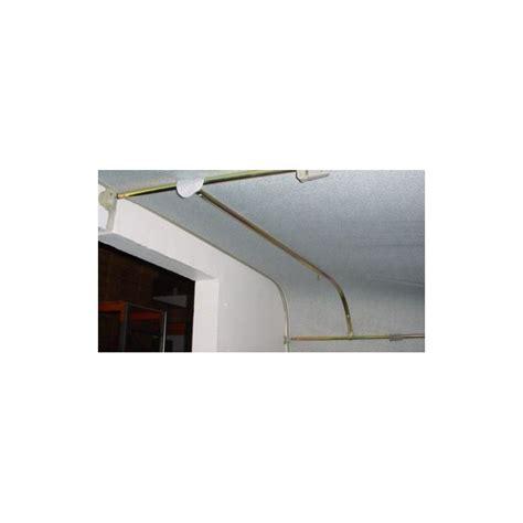 awning pole caravan awning curved roof raiser steel pole longer length caravan stuff 4 u