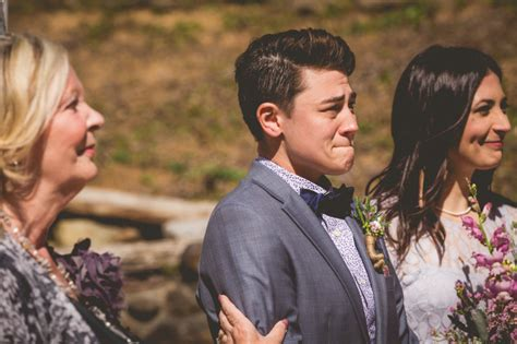 Wedding Song Emotional 20 modern processional songs that cue all the tears