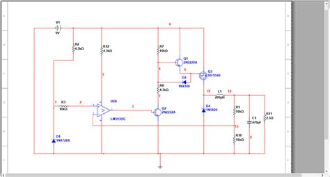 analog layout engineer analog top talks in november on edaboard com forums