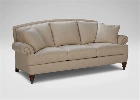 ethan allen chesterfield sofa 20 inspirations ethan allen chesterfield sofas sofa ideas