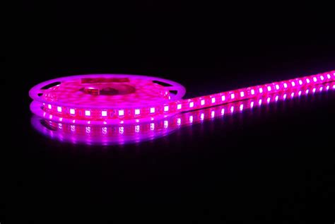 led lighting strips outdoor led lighting all about house design the