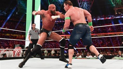 greatest royal rumble results wwe