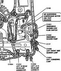 95 honda civic 1 6 vtec engine diagram get free image