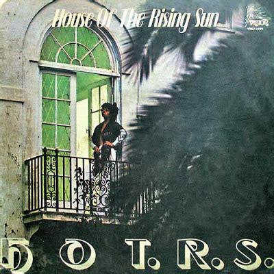 who wrote house of the rising sun disco2go 28 02 10 07 03 10