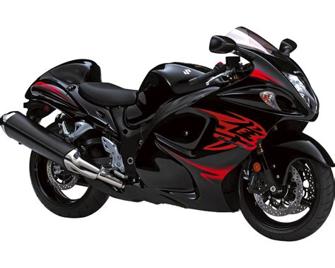 Suzuki Hayabusa Cost Review Planet Price Of Suzuki Hayabusa 1300 In India And