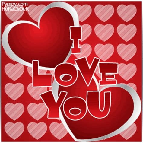 imagenes of i love you image de image may 2010