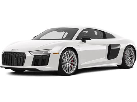 Audi R8 Average Price by 2017 Audi R8 Coupe Prices Incentives Dealers Truecar