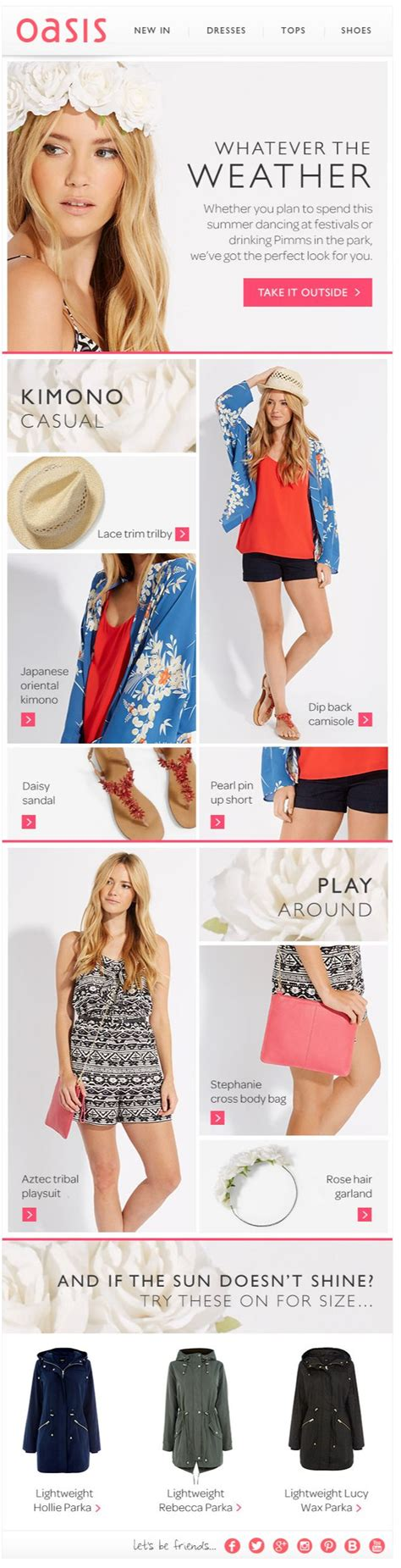 315 best images about fashion newsletters on email newsletters toms and free 315 best images about fashion newsletters on email newsletters toms and free