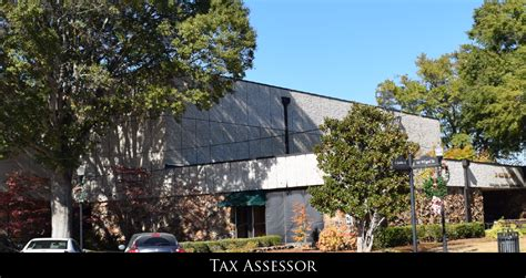 Mississippi Property Tax Records Tax Assessor Itawamba County Mississippi