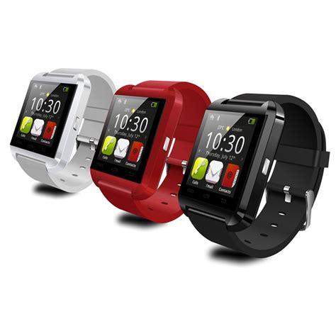 rate monitor 2015 cheap u8 smart buy u8