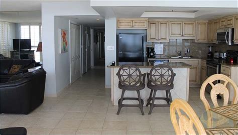 3 bedroom condos in panama city beach fl 3 bedroom bath condo panama city beach florida bedroom