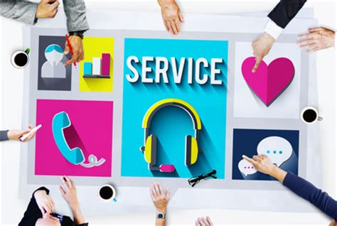 best customer support the best customer support options for your ecommerce website