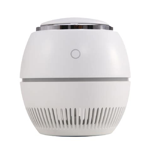 air omni air purifier white other home appliances gobizkorea