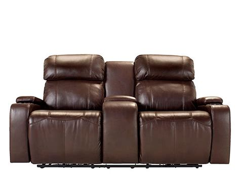 stylus power reclining sofa stylus power reclining loveseat umber raymour flanigan