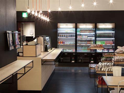 Deli Design Ideas by Small Coffee Shop Interior Ideas Studio Design Gallery Best Design