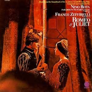 love theme from romeo and juliet nino rota sheet music nino rota romeo juliet 1968 avaxhome