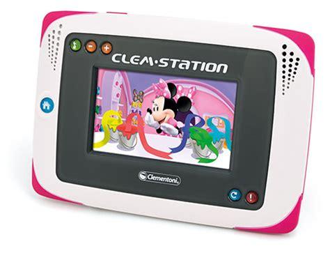 alimentatore clem station alimentatore clempad 28 images cellulare clem call