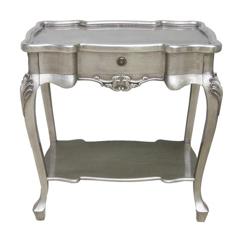 ls plus mirrored furniture popular 225 list silver accent