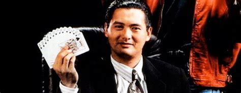 film mandarin god of gambler 20 great hong kong crime movies worth your time 171 taste of