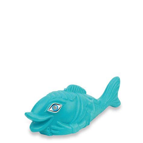Lemari Plastik Safari celengan ikan besar www rajaplastikindonesia