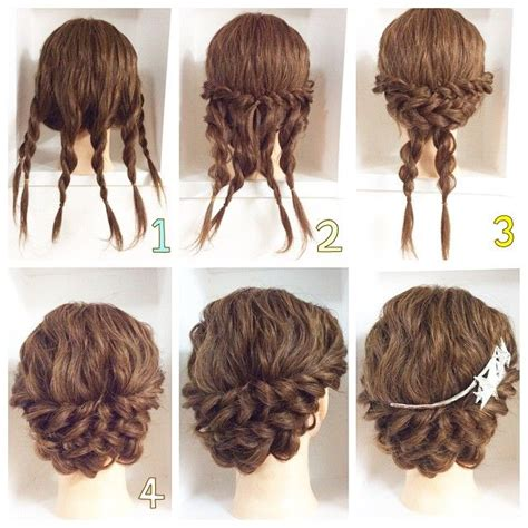 hairstyles for skaters 264 best figure skating images on pinterest figure