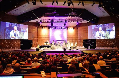contact churchstagedesignideascom twiggy decor church stage design ideas