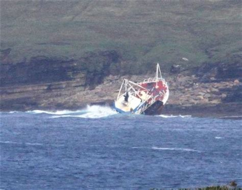 fishing boat lost at sea fishing vessels lost at sea gallery trawlerpictures net