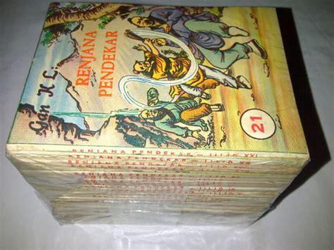 Novel Marga T Marga T Cetakan Lama Setangkai Edelweis hong sian penganugerahan malaikat 1 68 t dhyana