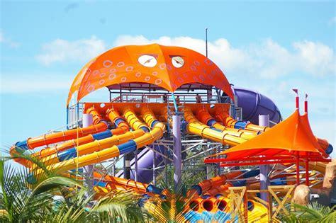theme park australia custom shades australia theme parks
