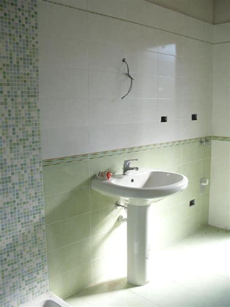 piastrelle verdi piastrelle bagno verdi piastrella da bagno da cucina da