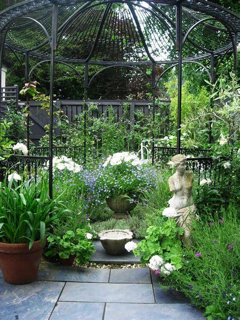 Patio Designs Edinburgh Motif Garden Design In Edinburgh Garden Design