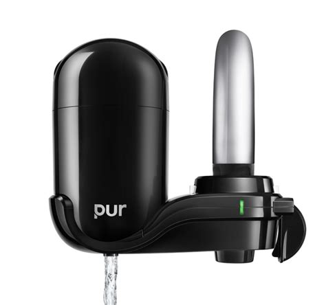 Water Filter Faucet Reviews by Pur Faucet Water Filters Reviews Review