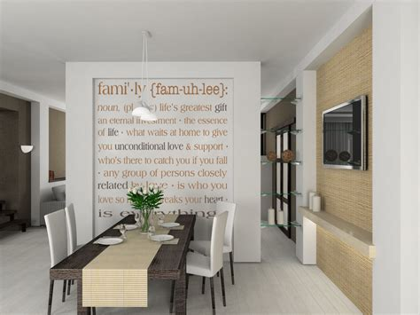 family definition ii large wall decals clone trading phrases