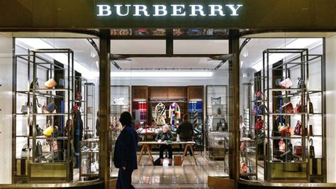 Burberry Mba by Stocks To Wpp Shire Burberry Best Buy Overstock
