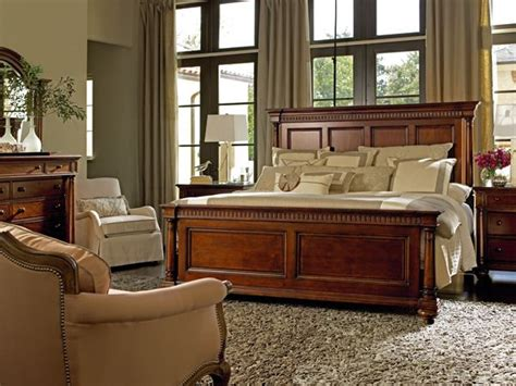 thomasville bedroom collections 24 best images about bedroom furniture on pinterest