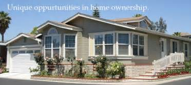 mobile homes in california mobile home sales california mobile homes for sale in