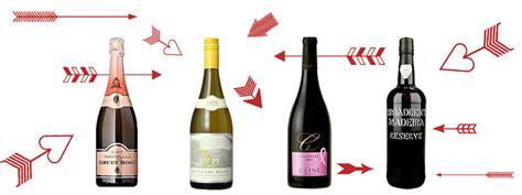 wine for s day vinepair