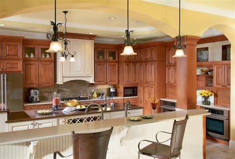 maple vs oak cabinets cost refacing cabinets cost of refacing cabinets vs replacing