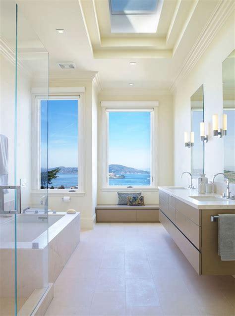 towel room 20 tips for an organized bathroom