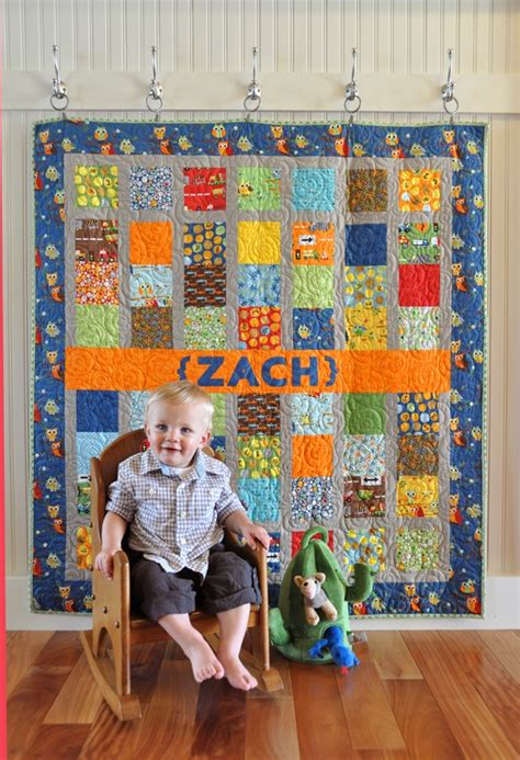 Quilt Hanging by Diy How To Hang A Quilt The Chronicles Of Home