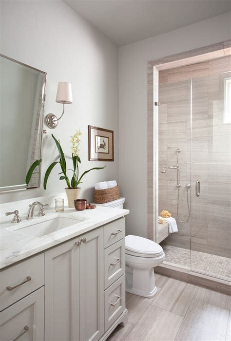 bathroom reno ideas photos small bathroom reno ideas studio design gallery