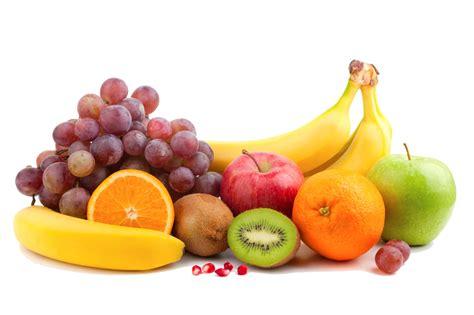 seedless fruit food gift basket fruit picture png