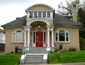 House Front File Ricen House Front Portland Oregon Jpg Wikimedia